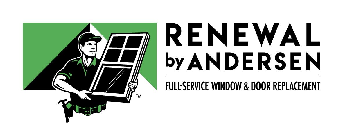 Bend Window